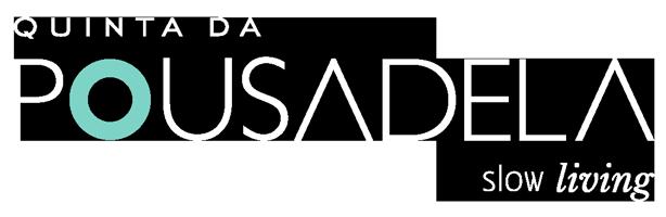 Quinta da Pousadela